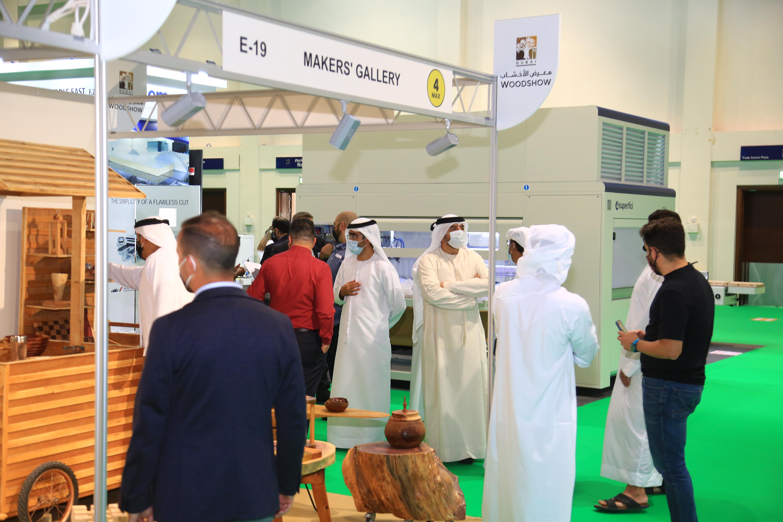 https://www.woodshowglobal.com/admin//WoodShow/media/Events/Dubai/3D0A0116.JPG?ext=.jpg