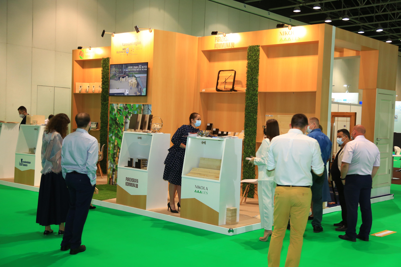 https://www.woodshowglobal.com/admin//WoodShow/media/Events/Dubai/3D0A0128_1.JPG?ext=.jpg