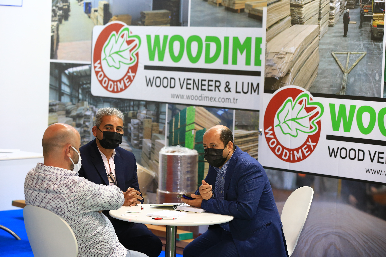 https://www.woodshowglobal.com/admin//WoodShow/media/Events/Dubai/3D0A0152-Copy.JPG?ext=.jpg