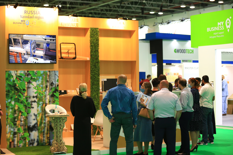 https://www.woodshowglobal.com/admin//WoodShow/media/Events/Dubai/3D0A0170-Copy.JPG?ext=.jpg