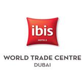 Ibis Trade Centre