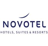 Novotel Trade Centre
