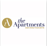 The Apartments DWTC